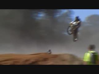 Enduro & motocross epic
