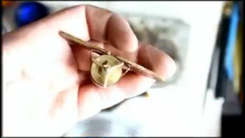 стимпанк самолет своими руками. ТАВЕРНА_STEAMPUNK