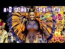 Rio Party Carnival Samba Mix Dj Nikos Danelakis Best of Latin