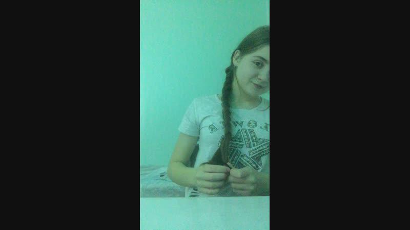 Валентина Миронова — Live