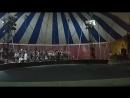 Russian Circus in Baranovichi Part 01