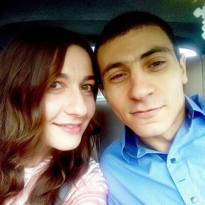 Лияна Степанян