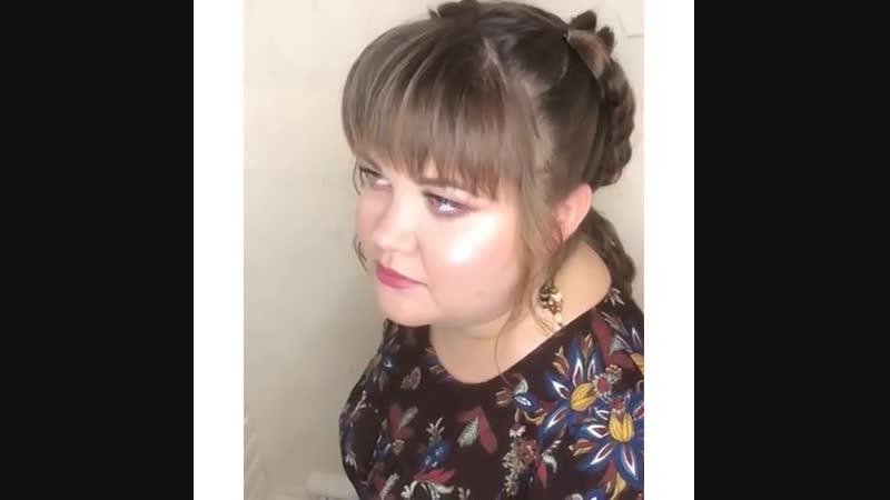 Красота 🤩✨🙏🏼 __ Студия Красоты hairtalk 💁🏼♀️ С удовольствием ответим на все Ваши вопросы 🙌🏻📲8-988-238-2868☎️ Ул Пар