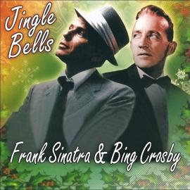 Bing Crosby альбом Jingle Bells