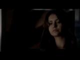 edit by divxnize caroline forbes x katherine pierce the vampire diaries vine