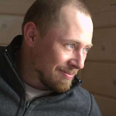 Сергей Лупанов