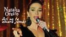 Natalia Oreiro Así No Te Amará Jamás Fan Made Music Video