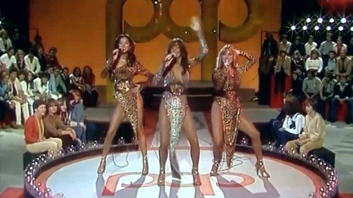 Арабески - только ХИТЫ. Arabesque - Golden Disco Hits. Хиты 70х-80х