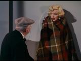 Gentlemen Prefer Blondes (1953) Marilyn Monroe, Jane Russel