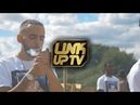 Ard Adz Ft Jboy Smoke For Free Music Video Link Up TV