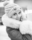 Марина Максимова фото #25
