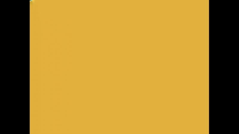 Wrong_colour_buffers.mp4