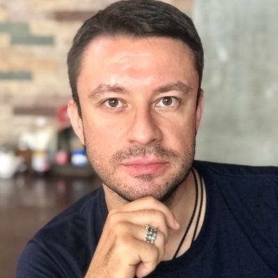 Viacheslav Sander
