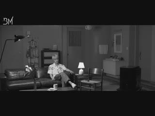 [RUS SUB] BTS (방탄소년단) LOVE YOURSELF 結 Answer 'Epiphany' Comeback Trailer