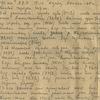 Великая Отечественная в документах и фактах