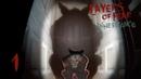 Layer of fear: Inheritance Прохождение 1 - Новый талант