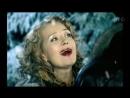 М.Боярский и И.Алфёрова - Несостоявшийся роман (на мотив саундтрека из фильма «О