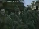 Молитва. Гимн матерей бойцов афганской и чеченской войн.