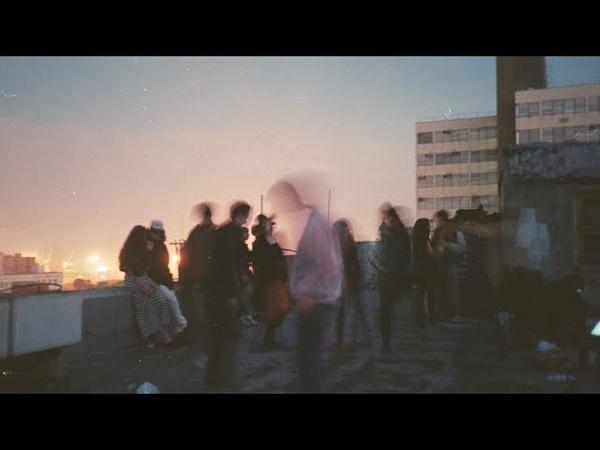 ЛЕТНИЕ НОЧИ, ПОНЕСЛАСЬ! 🌠 РУССКАЯ МУЗЫКА 🔥 НОВЫЕ ПЕСНИ 🌛 ПЛЕЙЛИСТ 2019