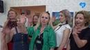 Встреча выпускников Ахтубинского художественного училища 22.05.2019