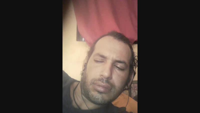 Ramy Ail Live