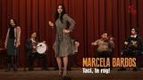 Marcela Barbos - Taci, te rog! Official Video