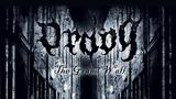 ORDOG - The Grand Wall (2016) Full Album Official (Death Doom Metal)