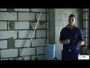 Савёловский Сити начала ремонта в квартире 72 метра