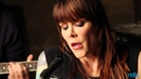 Beth Hart 'Baddest Blues'