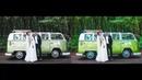 Düğün Fotoğrafı Düzenleme Camera Raw (Wedding photos TUTORİAL)