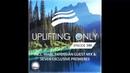 Ori Uplift Uplifting Only 340 Aug 15 2019 incl Marc Tatossian Guestmix