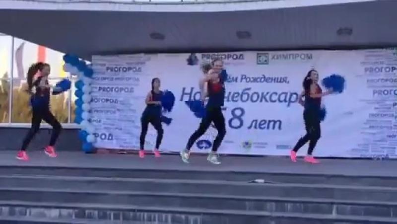 Фитнес-микс-данс_на_День_города!.mp4