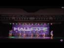 Summit Dance Shoppe - Grown