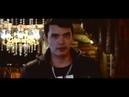 EZİZHAN - Kadınlar Günü (Official Video)