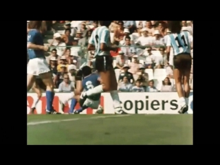 07.-.De.Suecia.a.Rusia.-.Mundial.de.Futbol.España.1982.-.La.Gran.Decepción.(Spanish).HD-TV.1080p.x264-AAC.by