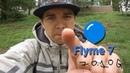 FLYME 7.0.1.0 G прошивка для Meizu Pro 6 Plus Митяй