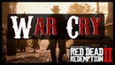 Small Town Titans - War Cry - Red Dead Redemption 2 Video