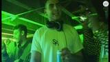 Sammy Virji DJ Set Keep Hush Live Kiwi Hush