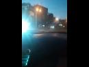 Бахтиёр Абдуллоев - Live