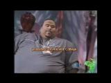 Terror Squad Classic BET Interview (1999)