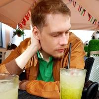 Андрей Лапун   Москва