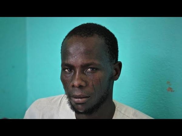 Tschad Leben nach Boko Haram ARTE Reportage