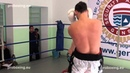 Rihards Bigis VS Platons Platonovs 05 09 2013