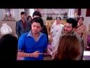 Sasural Simar Ka - ससुराल सीमर का - 26th December 2014 - Full Episode (HD).mp4
