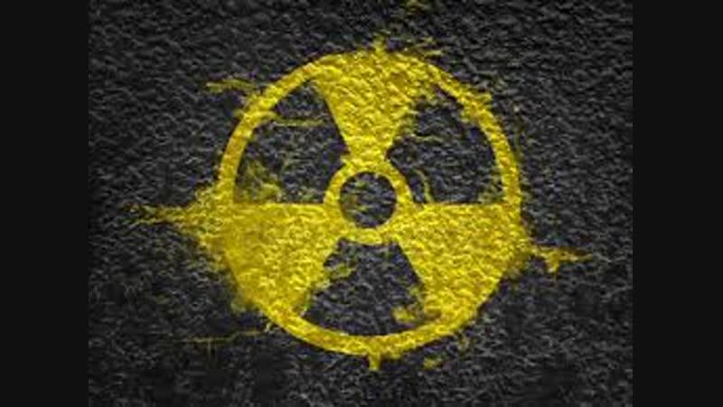 S.T.A.L.K.E.R. Тень Чернобыля 2