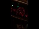Audi s8 605 hp vs Audi s6 revo st2 580hp vs Audi 100 700hp