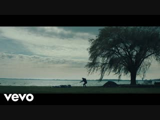 Eminem - Good Guy ft. Jessie Reyez [feat.&] | #vqmusic