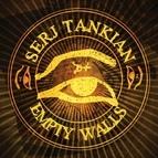 Serj Tankian альбом Empty Walls