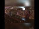 В Heisenberg Pub отмечаем ДР