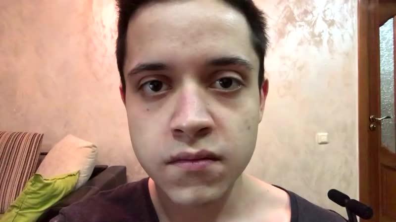 фирамир СЪЕЛ ХЕЙТЕРА азлагор ослеп и умер? убили избили майнкрафт канал на стриме пародия марьяна ро